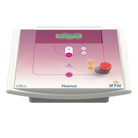 Fluence Htm - Aparelho De Fototerapia Por Laser E Led - Fototerapia ... 6daae114e0