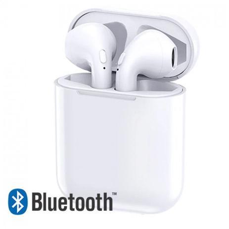 Imagem de Fone Bluetooth