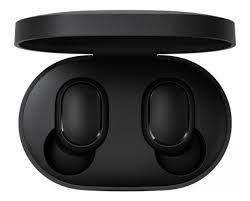 Imagem de Fone de Ouvido A6S Sem Fio Wireless Bluetooth v5.0