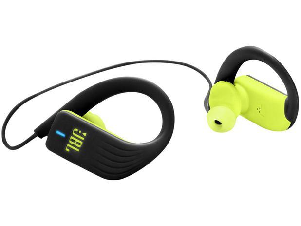 Imagem de Fone de Ouvido Bluetooth JBL Endurance Sprint