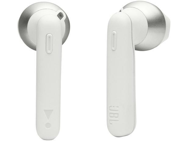Imagem de Fone de Ouvido Bluetooth JBL Tune 220TWS