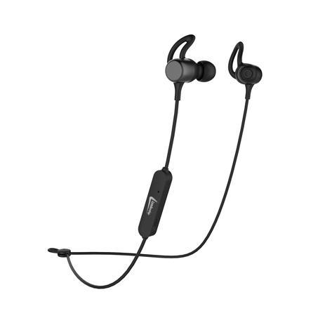 Imagem de Fone de Ouvido - Bluetooth - LeaderShip - Running Headphone - FO-1379