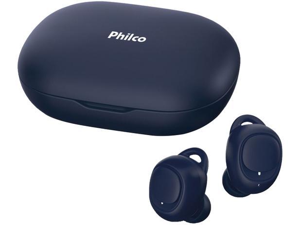 Imagem de Fone de Ouvido Bluetooth Philco Air Beats PFI96ESA