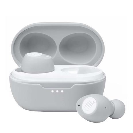 Imagem de Fone de Ouvido In Ear True Wireless JBL T115 TWS