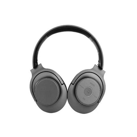Imagem de Fone de Ouvido Inova Headphone Bluetooth 4.2 2056D