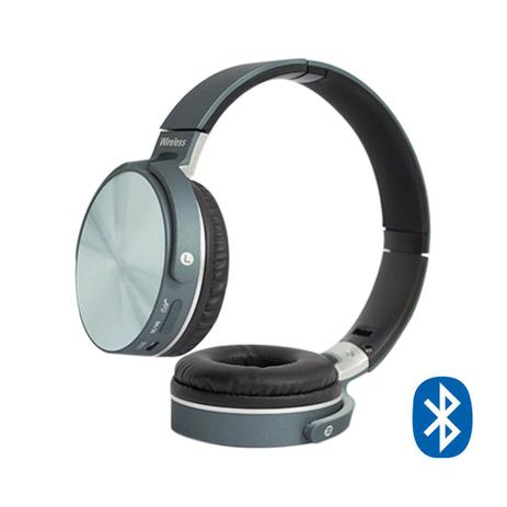 Imagem de Fone De Ouvido Jb950 Super Bass Bluetooth Headphone Radio Fm Mp3 sem fio wireless