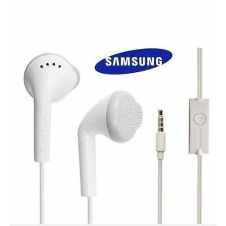 Imagem de Fone de Ouvido Original Samsung