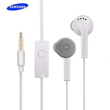 Imagem de Fone De Ouvido Samsung Original Galaxy J5 Prime J7/s6/s7 - HS