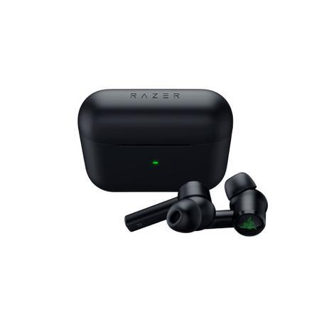 Imagem de Fone In Ear Bluetooth Razer Hammerhead True Wireless Pro