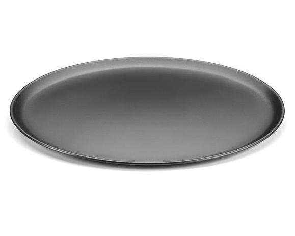 Imagem de Forma de Pizza Assadeira Antiaderente 30 cm