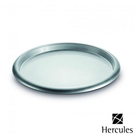 Imagem de Forma Em Aço Carbono Para Pizza 34 X 2,5 Cm FOA220-34