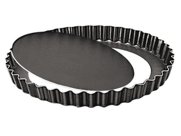 Imagem de Forma para Torta Redonda Antiaderente
