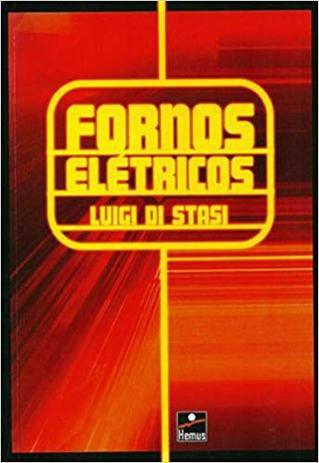 Imagem de Fornos eletricos