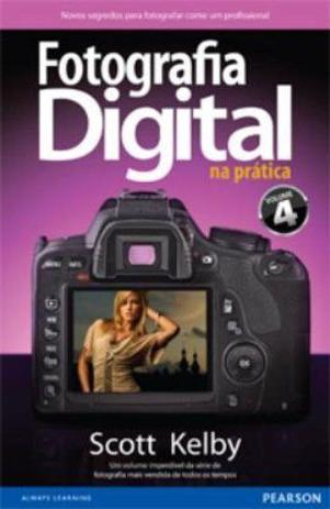 Imagem de Fotografia Digital na Prática