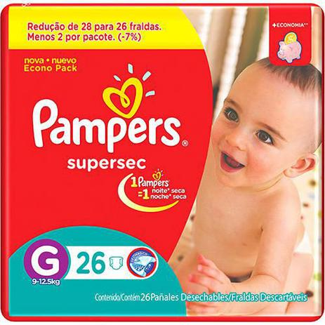 P g pampers coupons