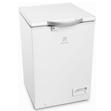 Imagem de Freezer Horizontal 149 Litros 1 Tampa Electrolux H162