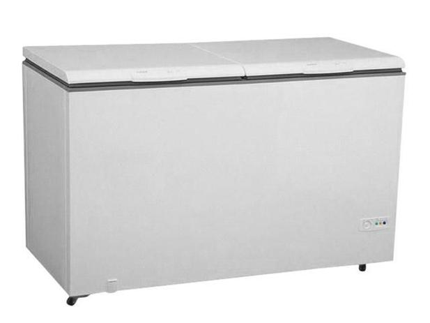 Freezer Horizontal Consul 519L - CHB53CBANA 1