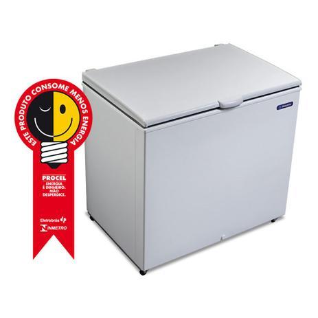 Imagem de Freezer Horizontal DA302 Metalfrio
