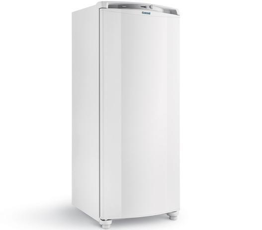 Imagem de Freezer Vertical Consul 231 Litros