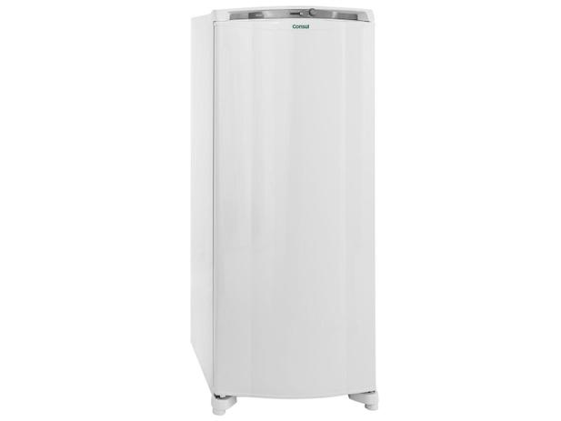 Freezer Vertical Consul 231L - CVU26EBANA - 110V