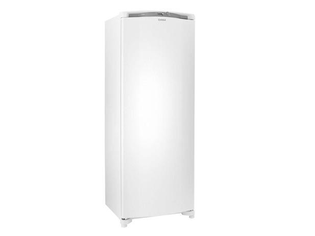 Freezer Vertical Consul 246L - CVU30EBANA - 110V