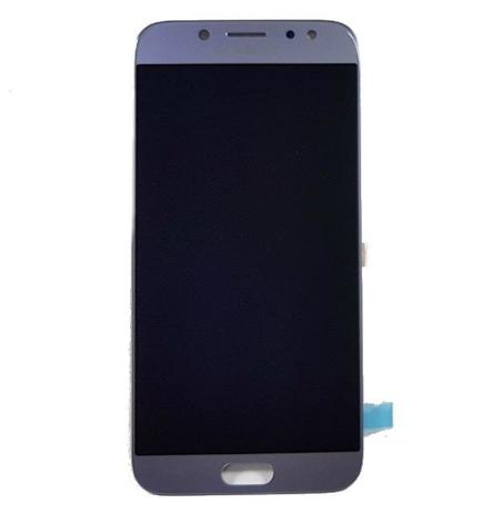 dc0970539 Frontal J7 Pro J730 Samsung 5.5 Polegadas - Escolha Cor - Acessórios ...