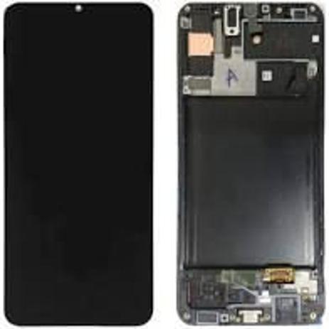 Imagem de Frontal Samsung A30S Original