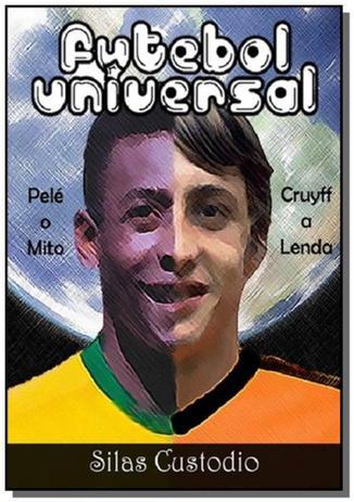 Imagem de Futebol universal
