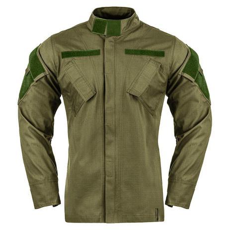 2c188ec552db4 Gandola Armor Verde (Invictus) - Vestuário Esportivo - Magazine Luiza