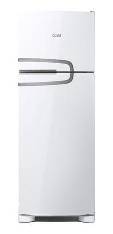 Imagem de Geladeira Consul Frost Free Duplex 340 Litros Branca Crm39ab