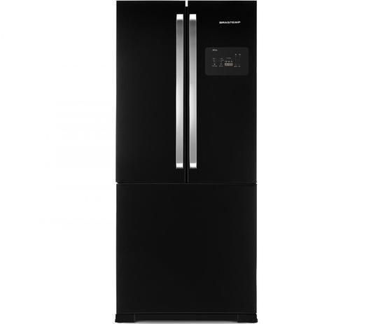 Imagem de Geladeira/Refrigerador Brastemp Frost Free 540,6L