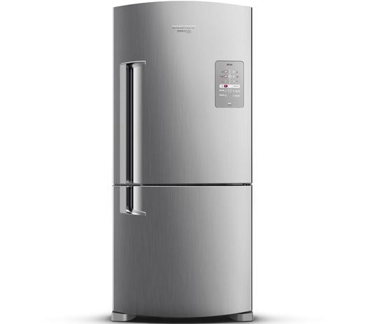 Imagem de Geladeira/Refrigerador Brastemp Frost Free Inverse 573 Litros