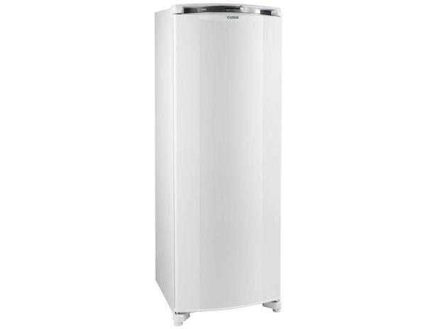 Geladeira/Refrigerador Consul Frost Free 1 Porta - 342L CRB39 - 220V