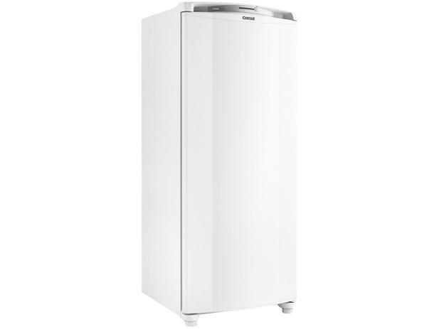 Imagem de Geladeira/Refrigerador Consul Frost Free 1 Porta
