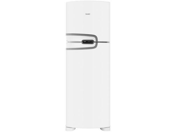 Menor preço em Geladeira/Refrigerador Consul Frost Free Duplex - Branco 386L CRM43NBBNA