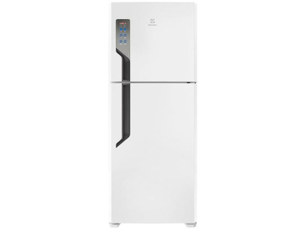 Imagem de Geladeira/Refrigerador Electrolux Automático
