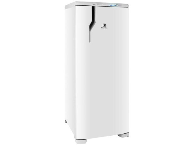Geladeira/Refrigerador Electrolux Frost Free 323L - Painel Touch RFE3922006 Branco - 220V