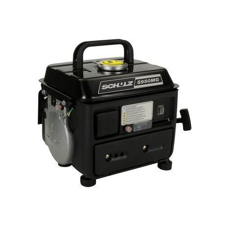 a32ea8aa202 Gerador de energia a gasolina 0