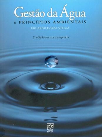Imagem de Gestão da Água e Princípios Ambientais