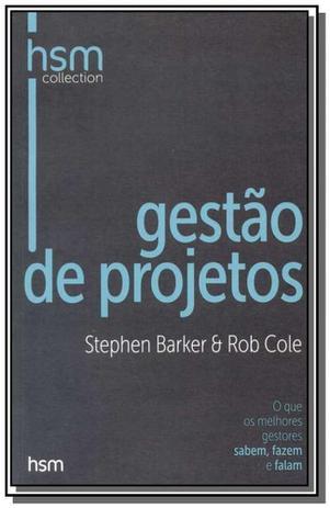 Imagem de Gestao de projetos                              07