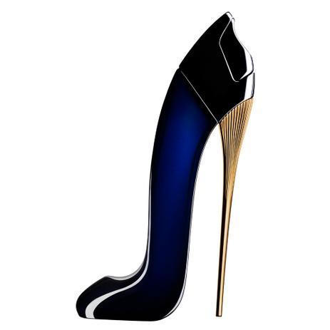 Good Girl Carolina Herrera - Perfume Feminino - Eau de Parfum ... 677e1c3840