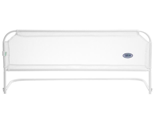 Imagem de Grade de Proteção para Cama 96x43cm