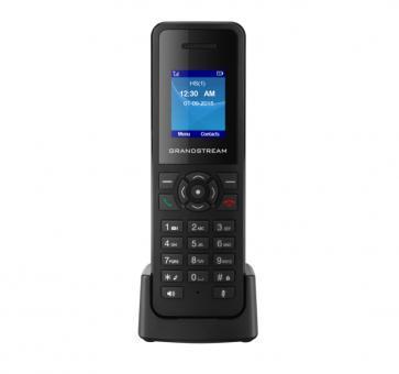 Imagem de Grandstream DP720  Telefone VoIP sem fio DECT