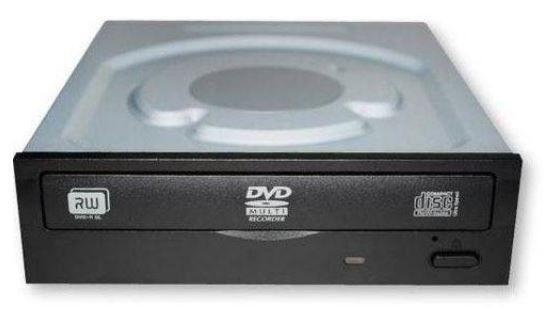 Imagem de Gravador DVD/cd Lite-on e Leitor