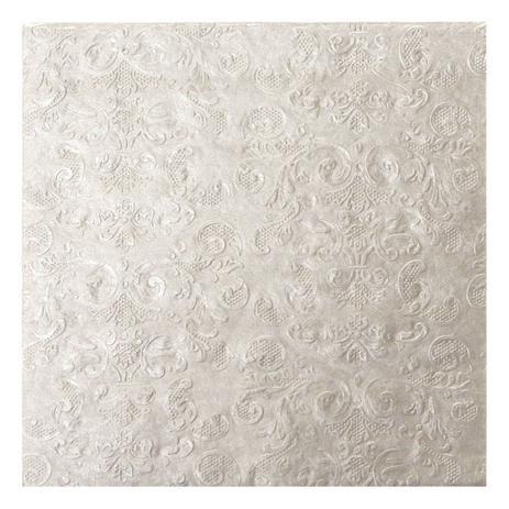 Imagem de Guardanapo De Papel Deco Natal Com 20 Folhas Branco