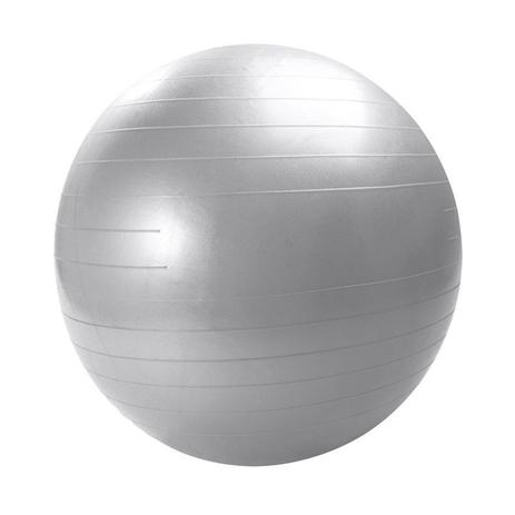 Gym Ball - Bola De Ginastica 75 Cm - Bel Fit - Mormaii - Acessórios ... 7c8724df4019a