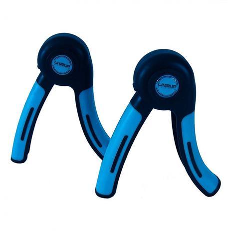 90b5b3577 Hand Grip Molas LS3107 (PAR) - Live Up - Sports - Liveup - Hand Grip ...