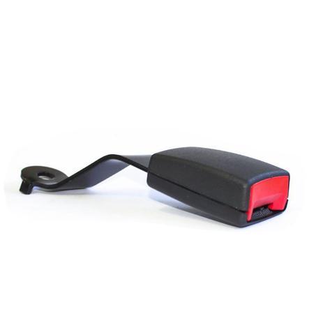Imagem de Haste para Cinto de Segurança Gol G3 Fox Lado Esquerdo