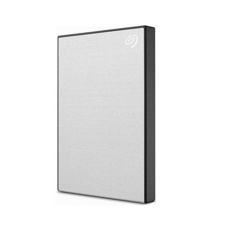 Imagem de HD Externo Seagate 2TB Backup Plus Slim USB 3.0 2,5