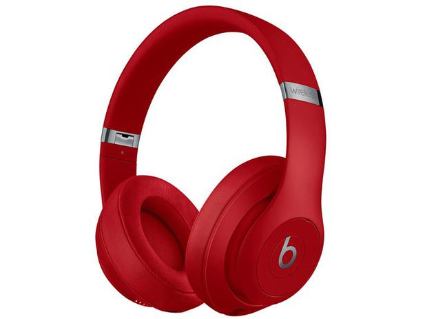 Imagem de Headphone/Fone de Ouvido Beats Bluetooth Sem Fio